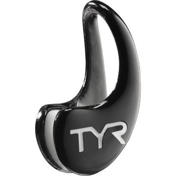 TYR 2022 Ergo Swim Clip
