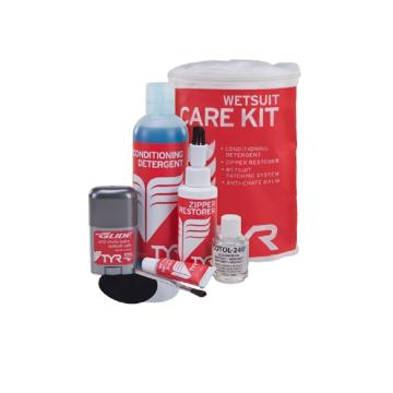 TYR 2021 Wetsuit Care Kit