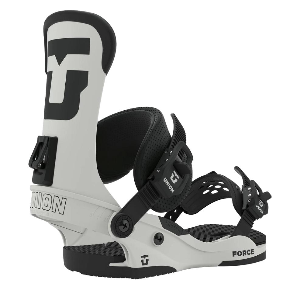 2020 Men's Force Snowboard Bindings