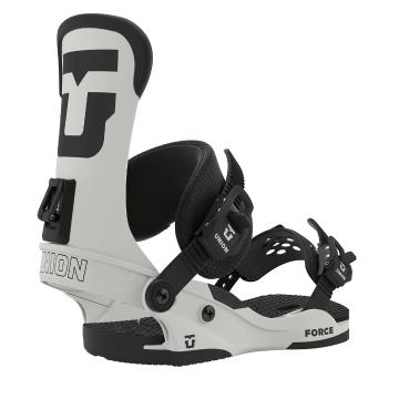 Union  2020 Men's Force Snowboard Bindings