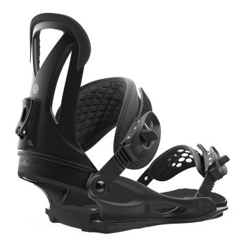 Union  2018 Women's Rosa Snowboard Bindings
