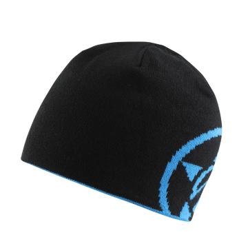 Unit Youth Spark Beanie