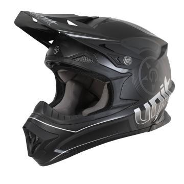 Unit EXO Drone Helmet