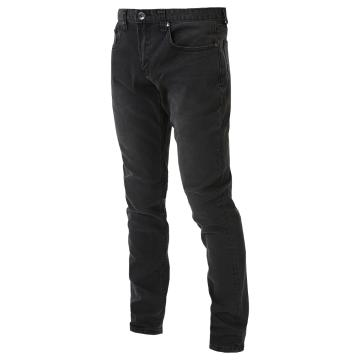 Unit Men's Empire Denim Pants