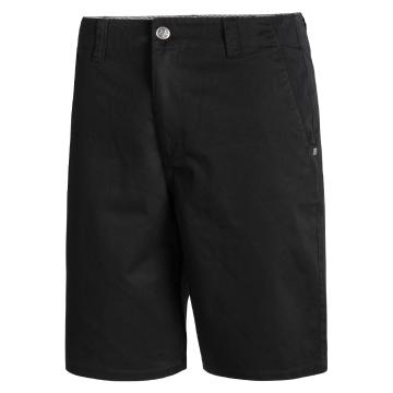 Unit Men's Mechanic Walkshorts