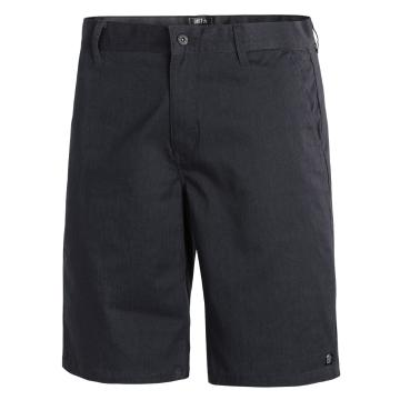 Unit Men's Platinum Walkshorts