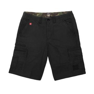 Unit C-130 Walk Shorts