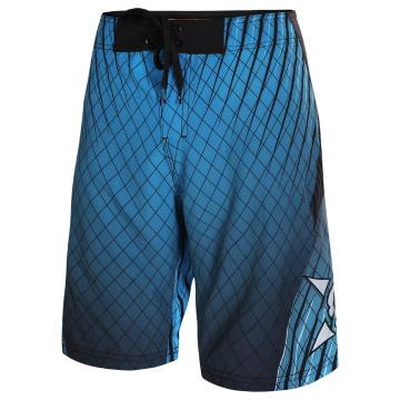 Unit Creature Boardshorts