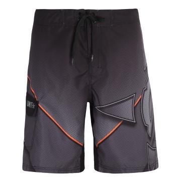 Unit Men's Factory Boardshorts