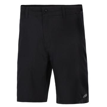 Unit Men's Migrate Boardshorts