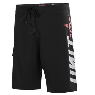 Unit Men's Primitive Boardshorts