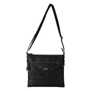Unit Women's Raven Shoulder Bag