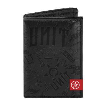 Unit Men's Destiny Wallet