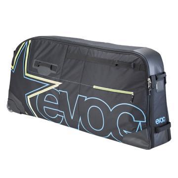 Evoc BMX Bike Travel Bag - Black - Black