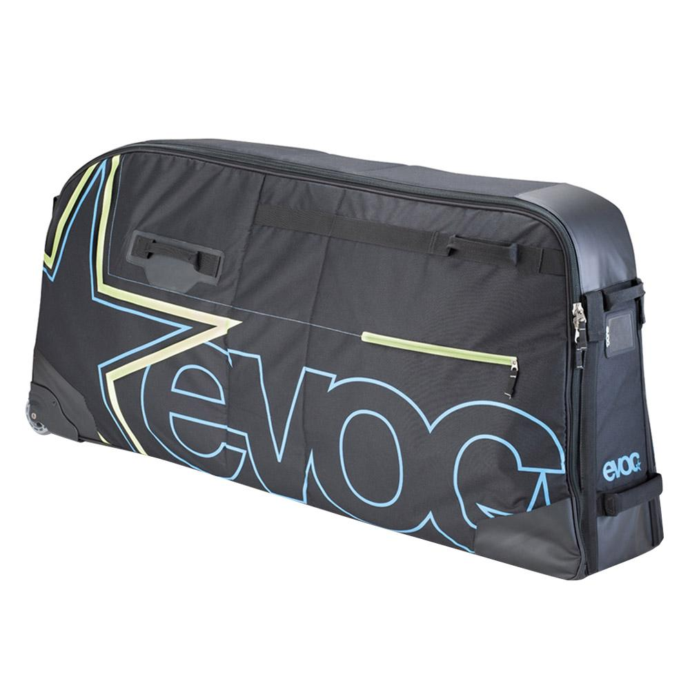 BMX Bike Travel Bag - Black