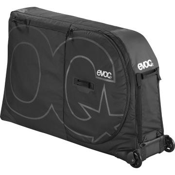 Evoc Bike Travel Bag 285L - Black