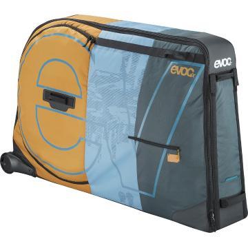 Evoc Bike Travel Bag 285L - Multi-Colour