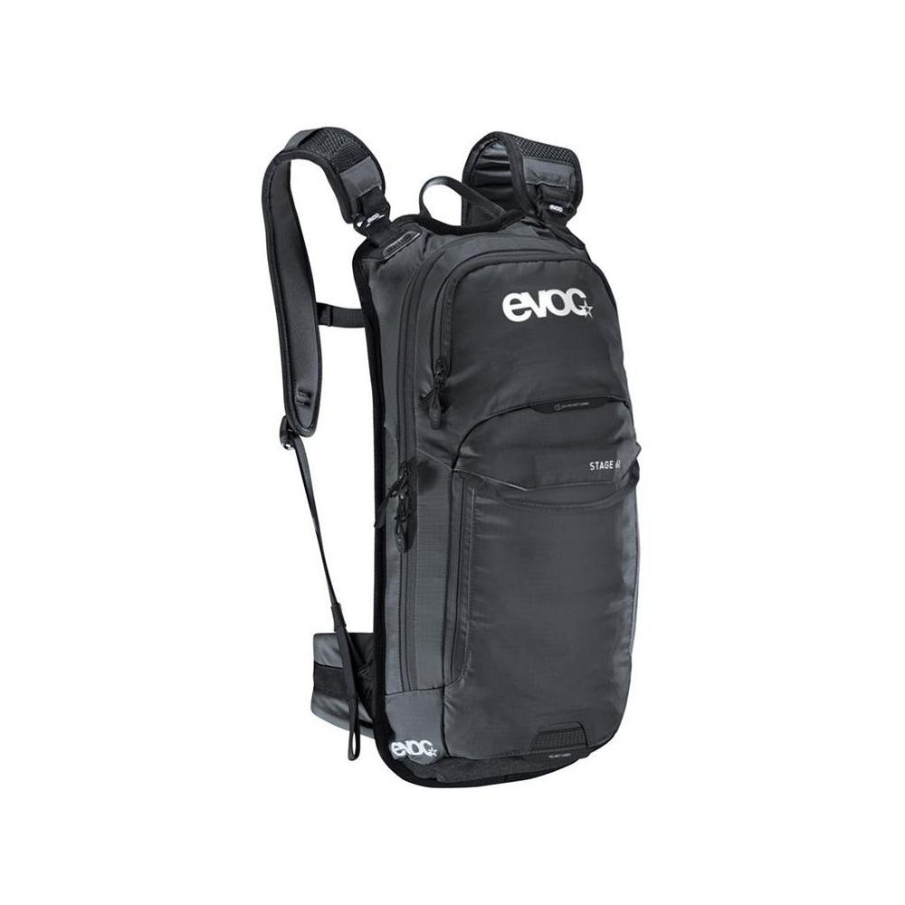 Stage 6L+2L Bladder Performance Backpack
