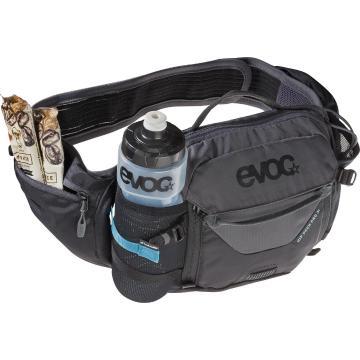 Evoc Hip Pack Pro 3L+1.5L Bladder