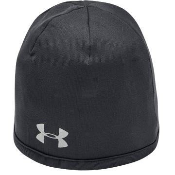 Under Armour Men's Windstopper Beanie 2.0