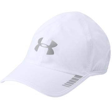 Under Armour Men's Launch AV Cap