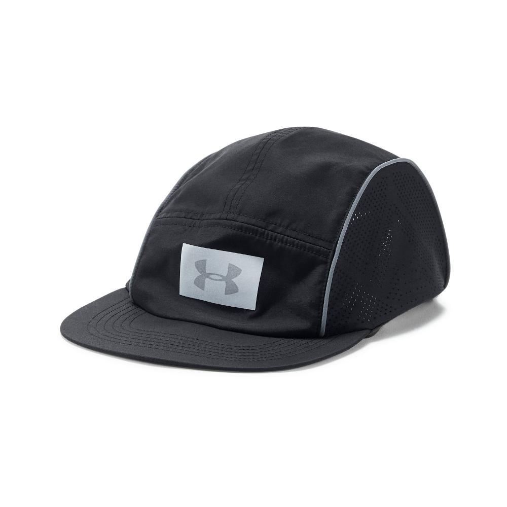 Women's Packable Run Cap