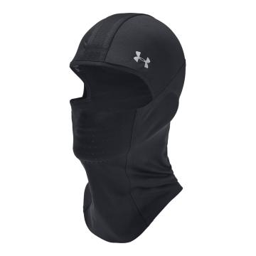 Under Armour Women's Reactor Run Balaclava