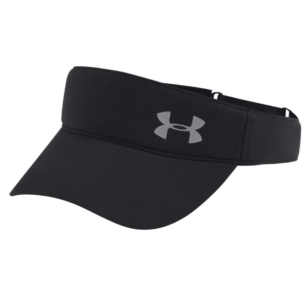Women's Fly By Visor