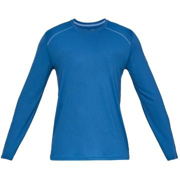 Under Armour Men's Fusion Long Sleeve
