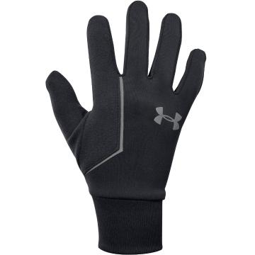 Under Armour Men's SS CGI Run Liner Glove