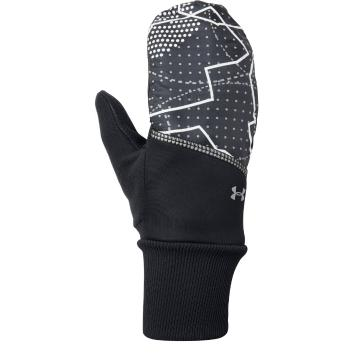 Under Armour Women's Convertible Glove