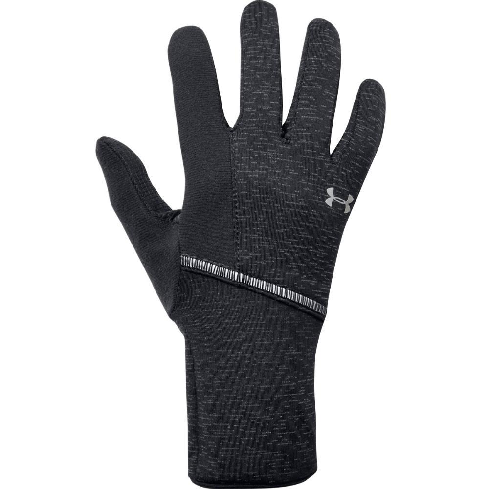 Women's Storm Run Glove Liner