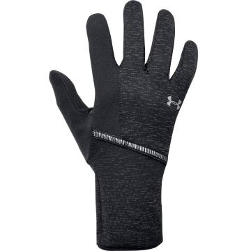 Under Armour Women's Storm Run Glove Liner