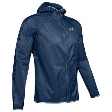Under Armour Men's Storm Qualifier Packable Jacket