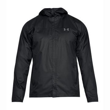Under Armour Men;s Overlook Jacket