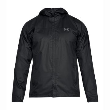 Under Armour Men;s Overlook Jacket