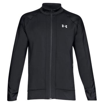 b0a924951a6113 Under Armour Products Online in NZ | Torpedo7