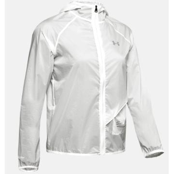 Under Armour Women's Qualifier Storm Packable Jacket