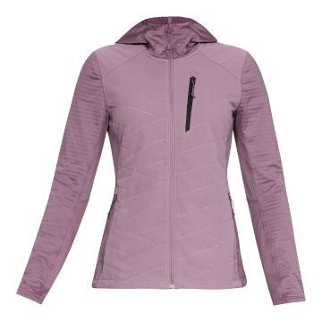 Under Armour Women's CGR Exert Jacket