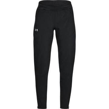 Under Armour Women's Outrun The Storm SP Pant
