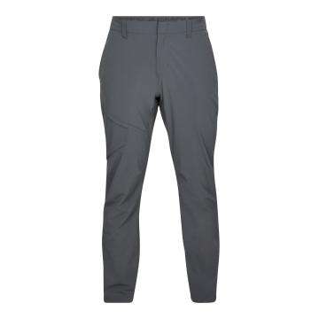 Under Armour Mens Fusion Pant - PitchGrey/ModGrey/ModGrey