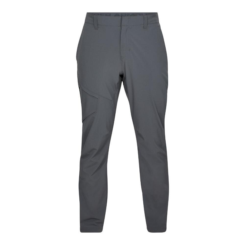 Men's Fusion Pants