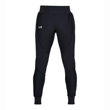 Under Armour Women's Qualifier Hybrid Speedpocket Pants