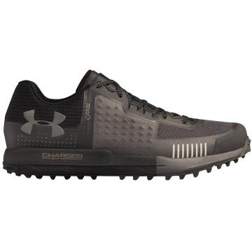 Under Armour Men's Horizon RTT GTX
