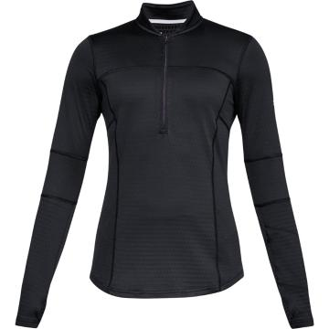 Under Armour Women's Active Fleece 1/2 Zip