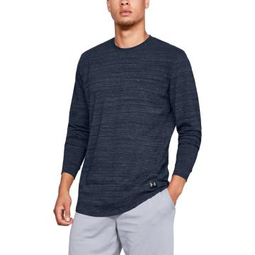 Under Armour Men's Sportstyle Long Slee
