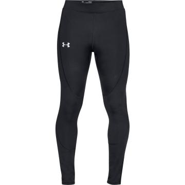 Under Armour Men's Outrun Storm Tight