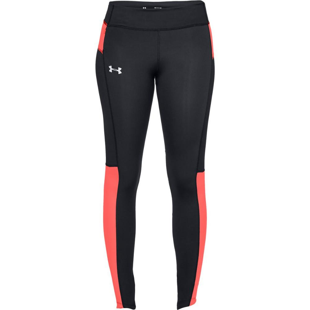 Women's Outrun The Storm SP Tight
