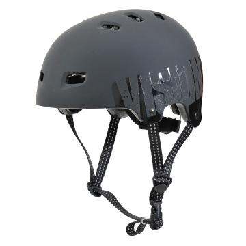 Vision Switch Helmet - Black