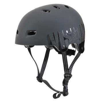 Vision Switch Helmet